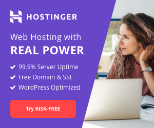 Chepeat, fast & secure web hosting Starting from $0.99/mo