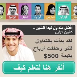 iForex UAE