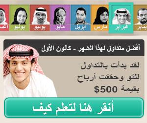 iForex Kuwait