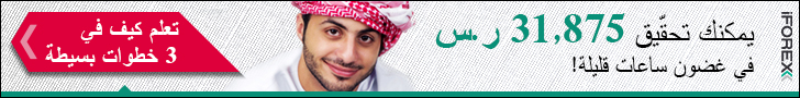 Forex brokers Dubai