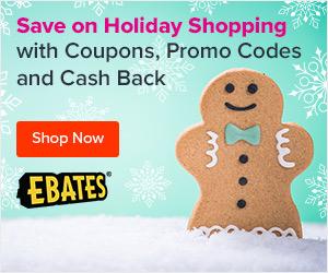 ebates review - is ebates legit or a scam