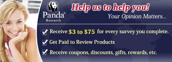 paid online surveys usa