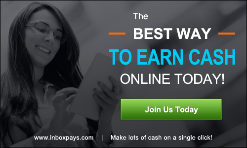 get paid take online surveys