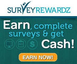 surveys australia paid