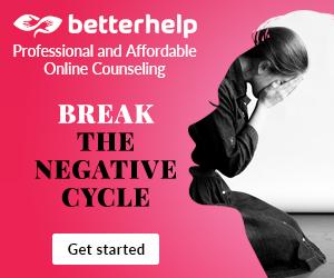 online counselling, betterhelp