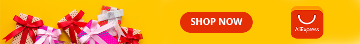 AliExpress Coupon Code KSA & UAE - coupon code aliexpress Kuwait – Big Black Friday sale 70% + 4$ Off