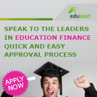 loan for study