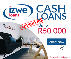apply for a loan rsa