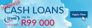 Top cash loans online photo 5