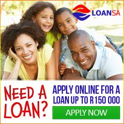 Payday loan edmonton photo 6