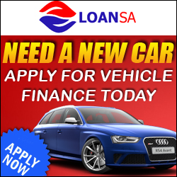 car finance black listed