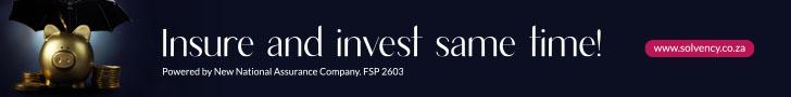 728x90 InsureandInvest