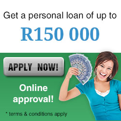 easy blacklisted loans za