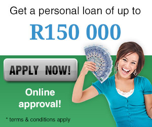 loan apply online