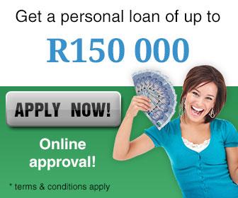 Harrington financial payday loans image 2
