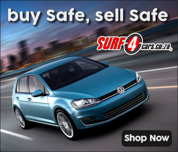 cheap cars south africa