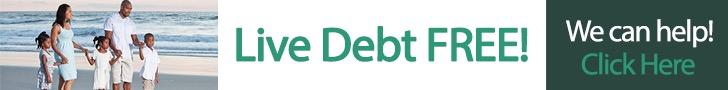 debt review rsa
