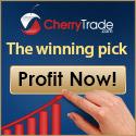 trade online za