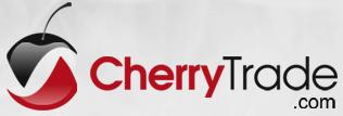 CherryTrade.com
