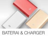 Baterai & Charger Indonesia✪ Jual Baterai & Charger Harga Murah di Toko Online www.lazada.co.id✪