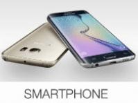 Beli Smartphone Online di LAZADA✪ Jual Smartphone dari berbagai merek terbaik✪ Cicilan 0%✪✓ Harga Bersaing✪✓ Bergaransi✪✓ Klik dan beli di sini sekarang!