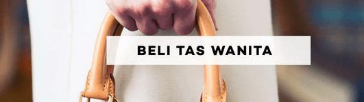 Beli tas wanita murah di lazada✪ Tas Pesta✪ Tas Ransel✪ Tas Selempang✪ Tas Sekolah✪ Tas Branded murah