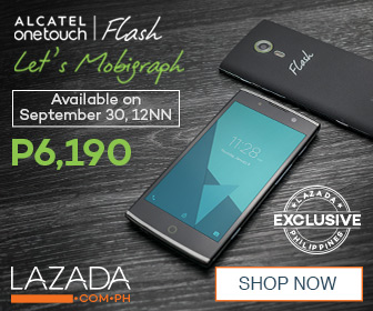 Alcatacal Flash 2 | Benteuno.com
