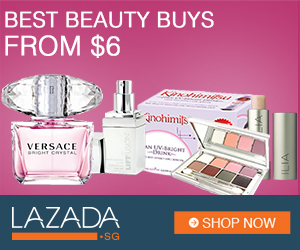 Buy Health & Beauty at Lazada Online Shopping Mall