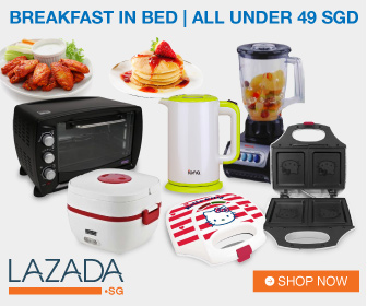Buy Home Appliances at Lazada Online Shopping Mall