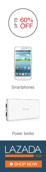 Buy Mobiles & Tablets at Lazada Online Shopping Mall