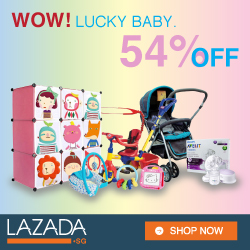Buy Toys for Kids & Babies at Lazada Online Shopping Mall