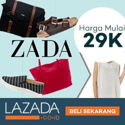 Id_zada_250x250