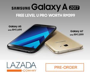 Lazada Malaysia