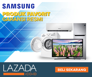 Samsung Favorit