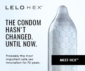 LeloHex