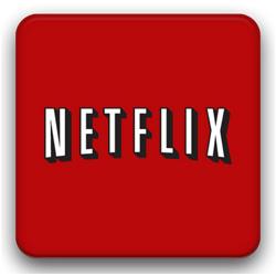 FREE Netflix Desktop App...