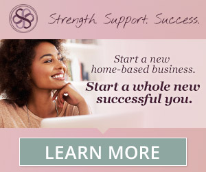 Home Based Businesses For Moms At Totally Free StuffTotally Free Stuff