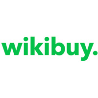 Wikibuy Shopping Tool