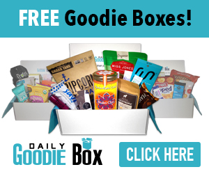 Miscellaneous at Totally Free Stuff