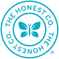 Free Honest Company Samples