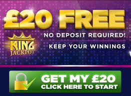 Bingo online sign up no deposit keep winnings true8fx no deposit bonus