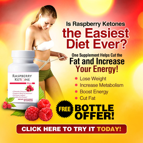 Raspberry Ketone Reviews - Benefits & Side Effects