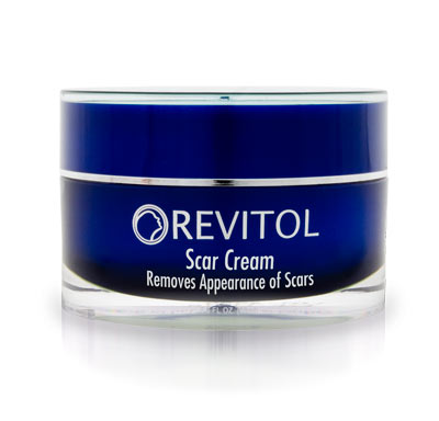 1294278563Revitol-Scar-Cream-2oz-Jar.jpg