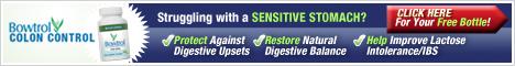 Body detox - Body cleansing