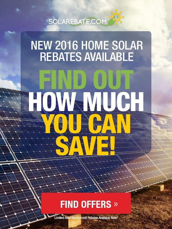 -=[ SolarEbate.com ]=-