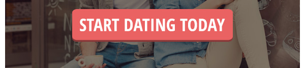 Start Dating Today