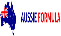 Logo Aussie Formula CPS - AU  - weekly Payout