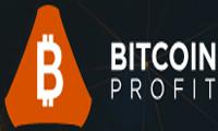 Logo BTC Profit - SE - CPA