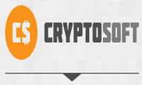 Logo CryptoSoft - SE - CPA