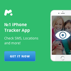Top Phone Tracker Apps 2019 to Trace Anyone Anywhere